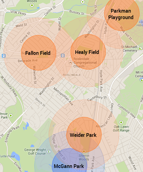 map_roslindale_labeled