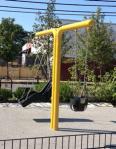 T-Swing