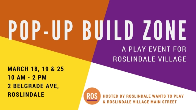 pop-up-build-zone-fb-event-cover-1